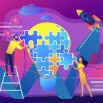 בניית אתרים לעסקים – הצעד הראשון
