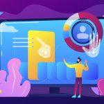 בניית אתר – האם אפשר לעשות את זה לבד?