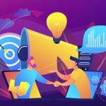 כמה עולה לבנות אתר אינטרנט?