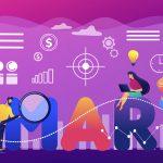 בניית אתר אינטרנט – למי זה מתאים?