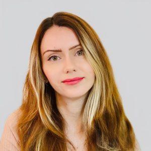 ויקטוריה פרידמן
