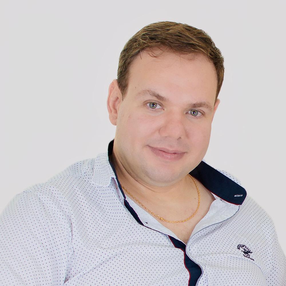 אלי פרידמן