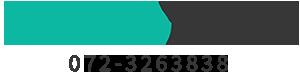 Seo-Tip בניה וקידום אתרים